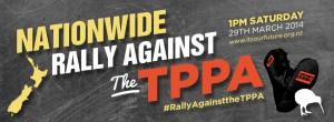 Facebook banner TPPA