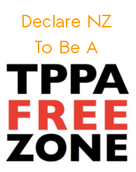tppa-free-zone