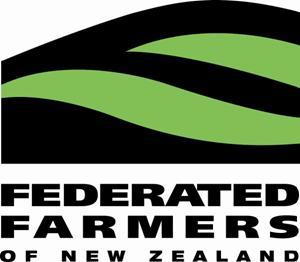 Address to FFNZ National Council – Dr William Rolleston