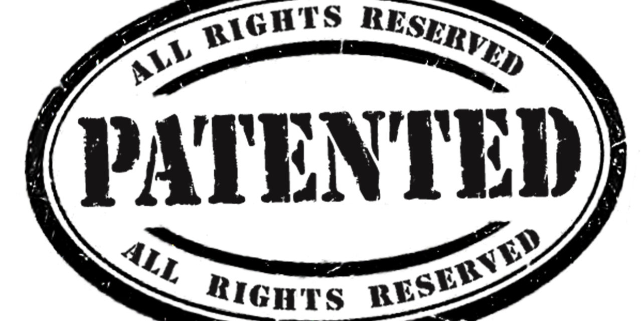 Consultation on patent terms extensions