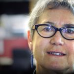 Jane Kelsey: NZ joins the trend for countries to say no to ISDS, must hold firm in the TPPA