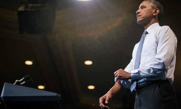 TPP won't improve US Security