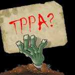 TPPA Bulletin #94 — April 2017